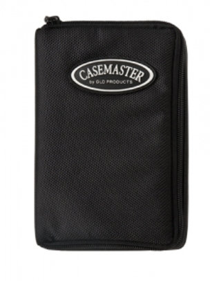 Casemaster Select Dart Case