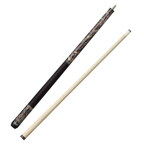 Viper Realtree Hardwoods HD Junior Pool Cue
