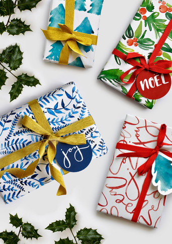 LittleHouseStationery_Christmas.jpg