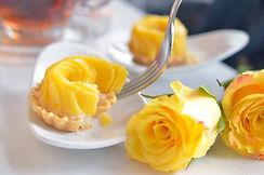 mango-tart2.jpg