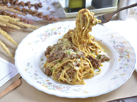 Bon Amici Italian Kitchen