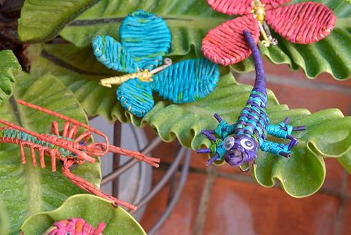 lofty-insect.jpg