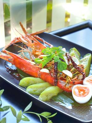 Palm Cuisine Thonglor 16