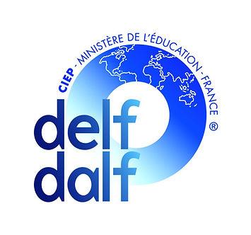 DelfDalf-CMJN-1024x957.jpg