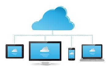 cloud security cisco umbrella, it consulting