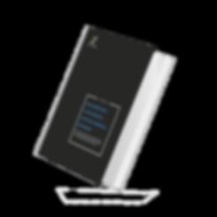 ebook-LP1-compressor.png