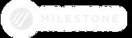 milestone_edited.png