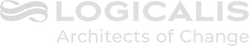 logicalis-logo%20gray_edited.png