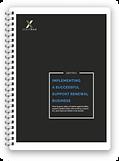 it asset management ebook information best practices