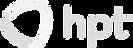 hpt-logo-new_edited.png