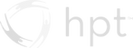 hpt-logo-new_edited.png