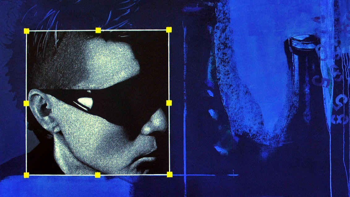 cerulean-blues-hansen-thiam-sun-catalog_