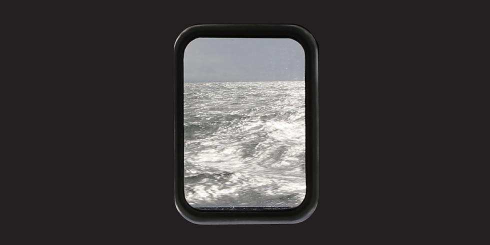 Endless Hour at Sea