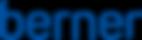 berner logo.png