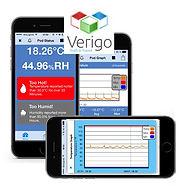 Application_mobile_suivi_temperatures_tr