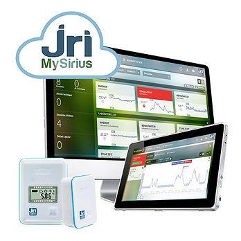 Solution_IoT_surveillance_temperatures_J