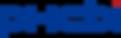PHCbi-logo-cropped.png