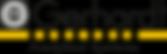 Gerhardt-Logo.png