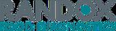 Randox logo be fono.png