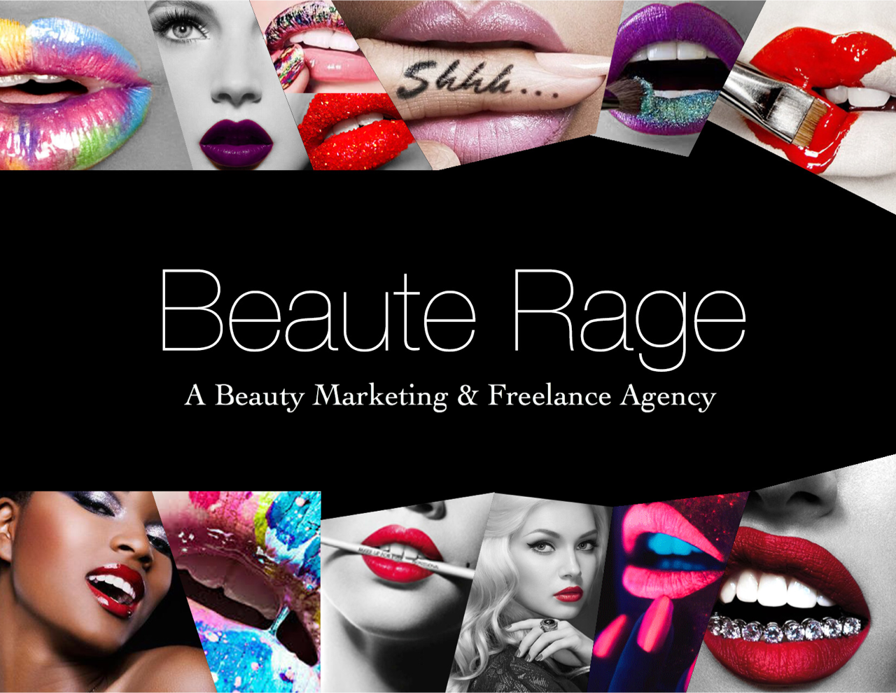 Fashion And Beauty Recruitment Agencies: Beauty Marketing Agency