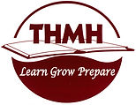 Logo- THMH - All Red.png