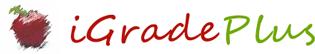 iGradeplus logo.png