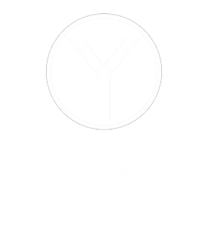 Younguns Vertical white trans.png