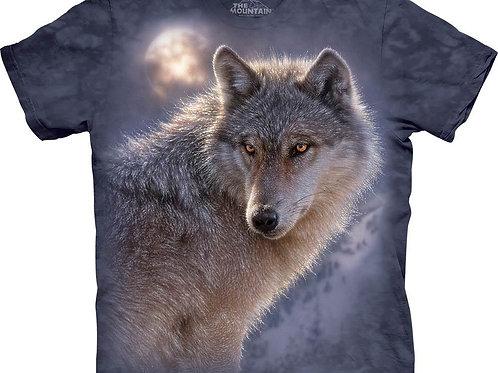Adventure Wolf-Adult