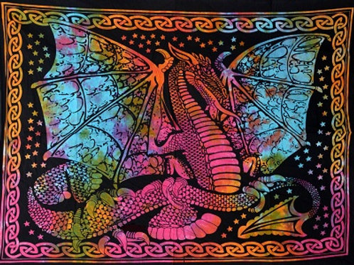 Euro Dragon