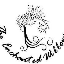E Willows logo.jpg