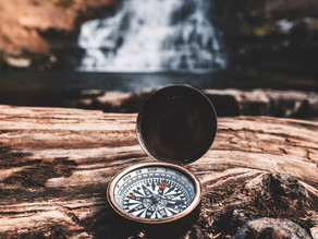 Cultivating Missionary Skills   Following The Spirit