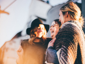 How the Local Church Can Support Single Women on the Mission Field
