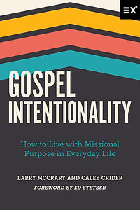 Gospel_Intentionality_Cover_FNL.jpg