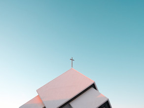 Sent Identity, Part 1: Why is a Sending Church So Important?