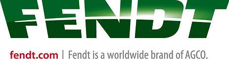 Fendt_Logo_Unterzeile-EN.jpg