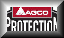 AGCO_Protection_TopRed_4c - Button.jpg