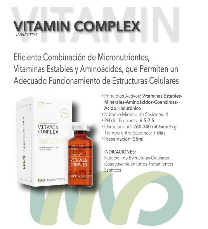 vitamin-complex.jpg