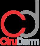 CiruDerm 2 new_edited.png