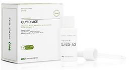 EXFO - GLYCO AGE.png