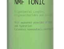 EPIGEN NFM TONIC 200 ML