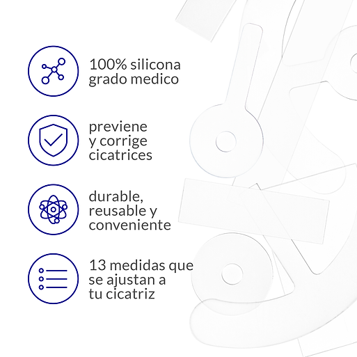 Key Features_Spanish-01.png
