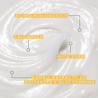 Ingredients_Spanish-03.png