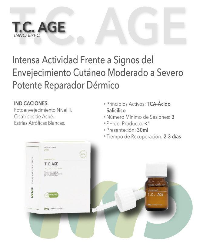 t.c.-age.jpg