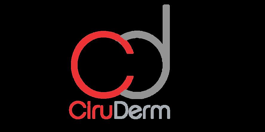 CiruDerm 2 new.png