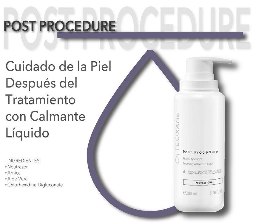 post-procedure.jpg
