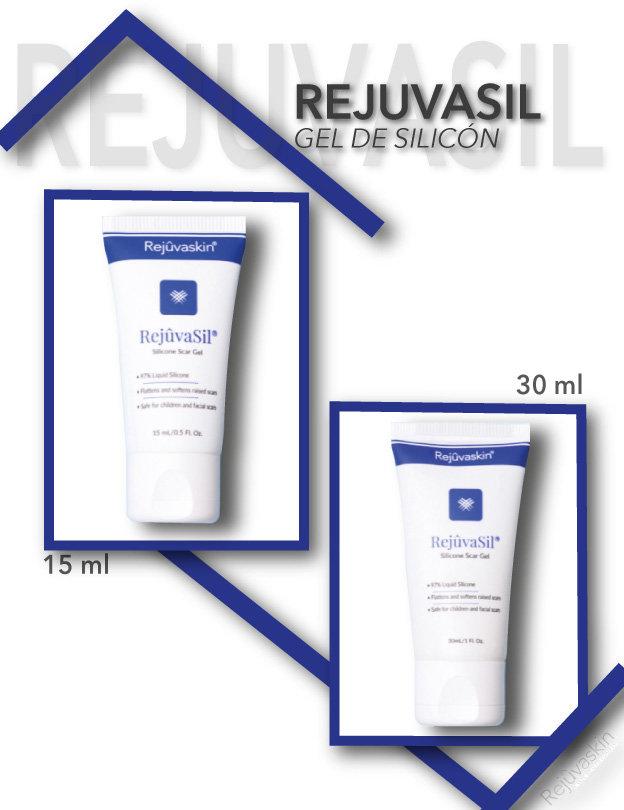 rejuvasil-1.jpg