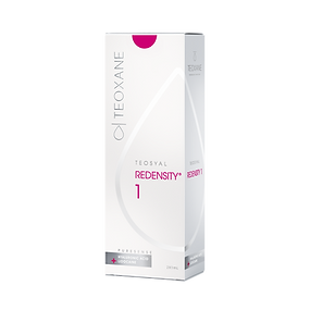 TEOXANE PURESENSE REDENSITY 1 - rvb - HD