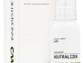 NEUTRALIZER 100 ML. Neutralizador