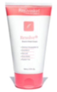 REJUVASKIN ARESOLVE STRETCH MARK CREAM.p