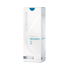 TEOXANE PURESENSE REDENSITY 2 - rvb - HD